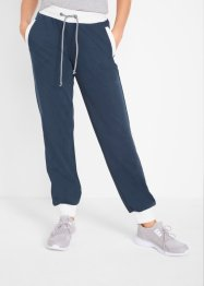 Pantalone da jogging lungo livello 1, bpc bonprix collection