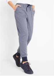 Pantaloni lunghi in softshell, bpc bonprix collection