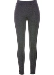 Leggings con bande laterali, bpc selection premium