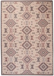 "Tappeto kilim ""Carla"", bpc living bonprix collection"