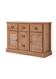 "Credenza ""Caro"", bpc living bonprix collection"