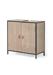 "Mobile sottolavabo ""Piet"", bpc living bonprix collection"