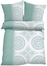 "Biancheria da letto ""Svenja"", bpc living bonprix collection"