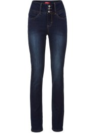 Jeans superstretch slim, John Baner JEANSWEAR