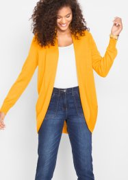 Cardigan a manica lunga, bpc bonprix collection