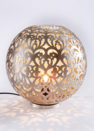 "Lampada da tavolo ""Leonie"", bpc living bonprix collection"