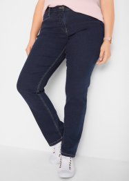 Jeans elasticizzati modellanti Authentic STRAIGHT, John Baner JEANSWEAR