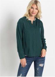 official photos 5a209 972ed Camicie donna: camicette e bluse eleganti | bonprix