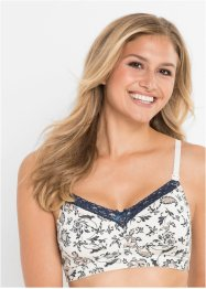 Reggiseno allattamento, bpc bonprix collection - Nice Size