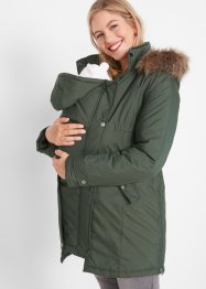 Nuovi Prodotti 3408b 39e56 Abbigliamento premaman per mamme in dolce attesa | bonprix