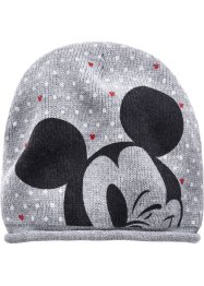 Berretto Mickey Mouse, Disney