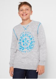 Maglione, bpc bonprix collection
