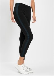 Leggings pitonati, bpc selection