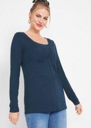 vasta selezione di b9fcd ee175 Abbigliamento e maglie per allattamento | bonprix