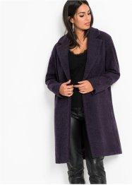 free shipping fbe2a 186e2 Cappotti da donna caldi e moderni | Online su bonprix