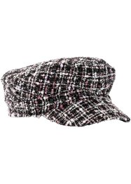 Cappello da marinaio, bpc bonprix collection