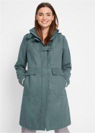 free shipping 6a6d8 aee40 Cappotti da donna caldi e moderni | Online su bonprix