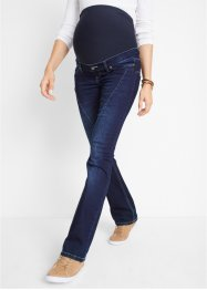 Jeans multistretch  prémaman bootcut, bpc bonprix collection