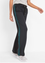 Pantaloni termici sportivi, bpc bonprix collection
