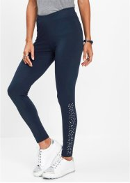 Leggings termici, bpc selection