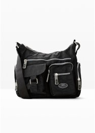 "Borsa a tracolla ""Casual"", bpc bonprix collection"