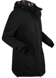 Parka outdoor Maite Kelly, bpc bonprix collection