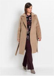 Cappotto, BODYFLIRT