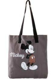 Borsa shopper con Mickey Mouse, Disney