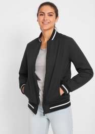 Giacca outdoor Maite Kelly, bpc bonprix collection