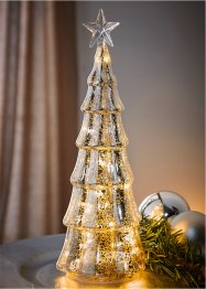 Albero di Natale a LED, bpc living bonprix collection