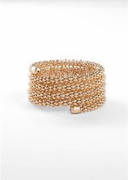 "Bracciale ""Tina"", bpc bonprix collection"