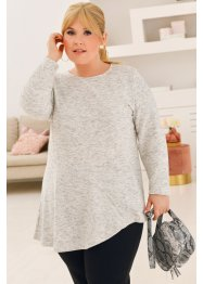 Maglia asimmetrica Maite Kelly, bpc bonprix collection