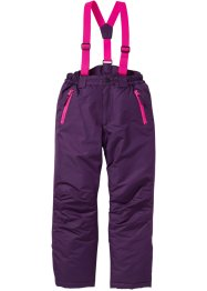Pantaloni da neve, bpc bonprix collection