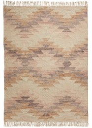 "Tappeto kilim ""Paula"", bpc living bonprix collection"