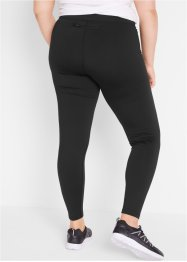 Leggings termici sportivi livello 3, bpc bonprix collection