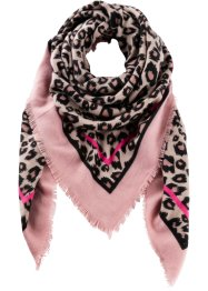 Foulard a triangolo, bpc bonprix collection