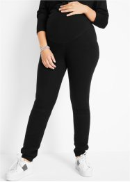 Leggings prémaman in maglia, bpc bonprix collection
