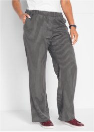 Pantaloni larghi, bpc bonprix collection