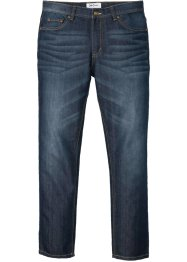 Jeans loose fit tapered, John Baner JEANSWEAR