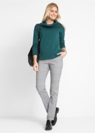Pullover, bpc bonprix collection