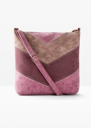 Borsa a tracolla, bpc bonprix collection