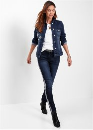 Giacca di jeans, bpc selection