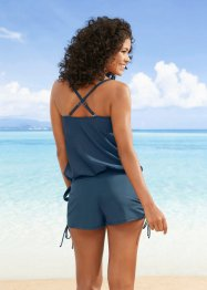 Top per tankini oversize, bpc bonprix collection