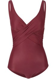 Costume intero modellante livello 3, bpc bonprix collection