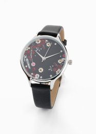 Orologio da polso, bpc bonprix collection
