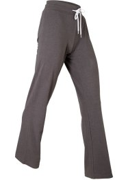 Pantaloni di jersey larghi livello 1, bpc bonprix collection