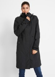 Cappotto outdoor, bpc bonprix collection