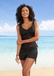 Top modellante per tankini livello 1, bpc bonprix collection