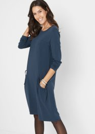 Abito oversize, bpc bonprix collection