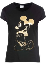 T-shirt con stampa Mickey Mouse, Disney